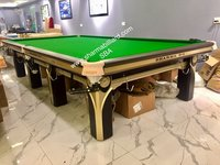 Viraka M1 Billiard Table