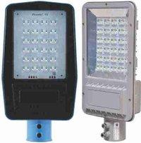 80W Solar LED Street Light