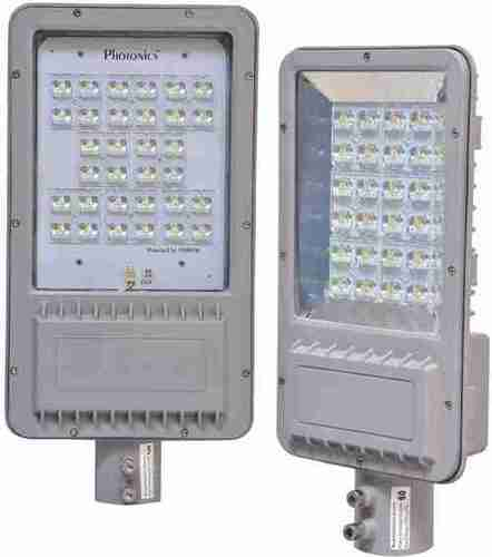 110W Solar LED Street Light