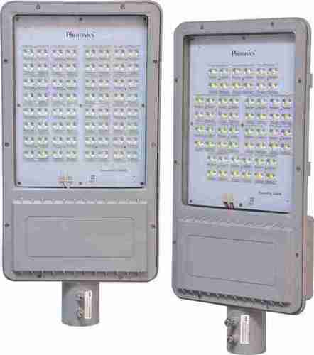 180W Solar LED Street Lights