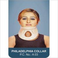 Philadelphia Collar