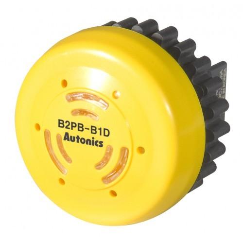 Autonics Piezo Buzzer B2PB-B1D