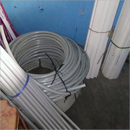 Copper Cable Wire