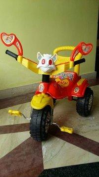 Sony Bike