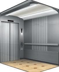 lift cabin designs