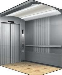 lift cabin designs