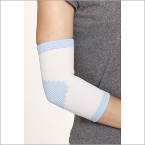 Finger/Wrist/Elbow Supports
