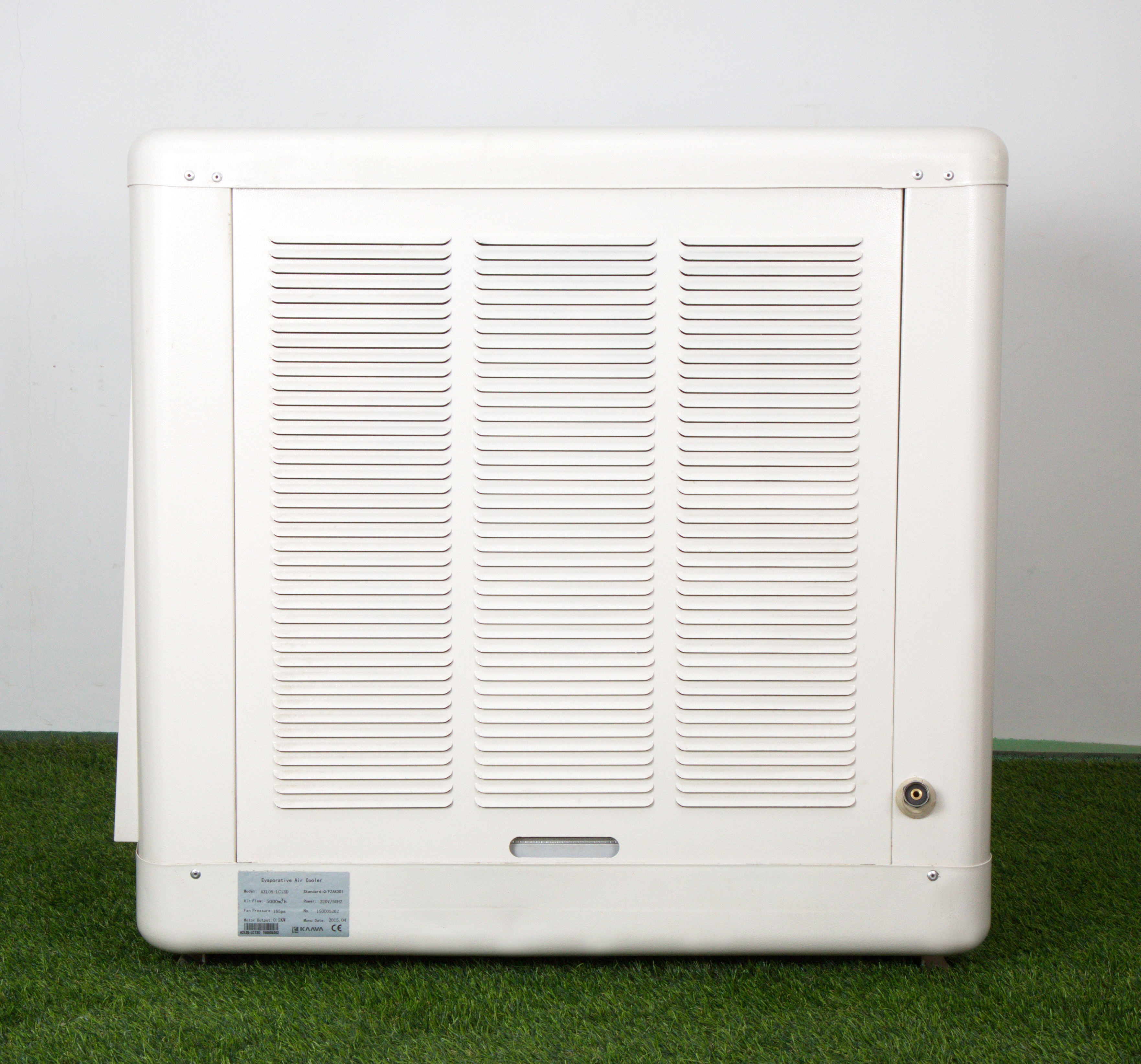 Domestic Compact Ductable Hyper Air Cooler