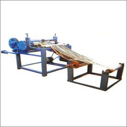 Industrial Cutting Machines