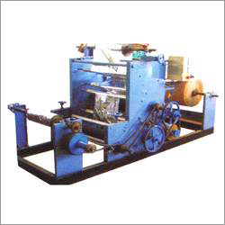 Industrial Lamination Machines