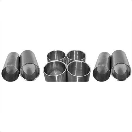 Stainless Steel Honed Tube