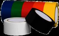 Colour Tape