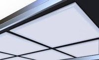 LED Edge Lit Light Panel