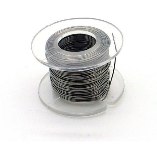 FeCrAl Wire