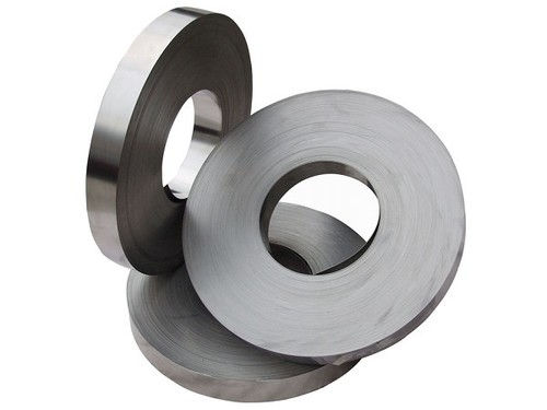 Copper Nickel Alloy Strip