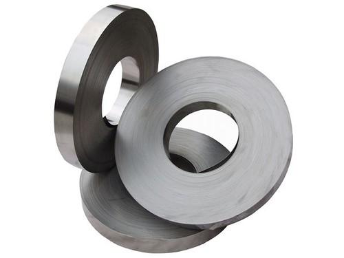 Copper Nickel Alloy Strip