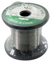 Electrical Resistance Wire