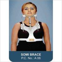 SOMI BRACE