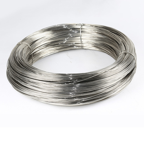 Ferro Nickel Wire