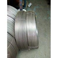 Ferrous Base Wire 21/4