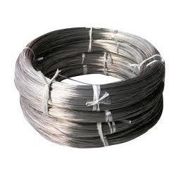 Ferrous Base Wire 21/6