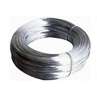 Ferrous Base Wire 25/5