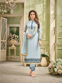 Sajawat Nayra  Salwar Suits Catalog at Sethnic