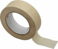 Teflon Coated Adhesive Tapes
