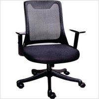 NET OFFICE CHAIR