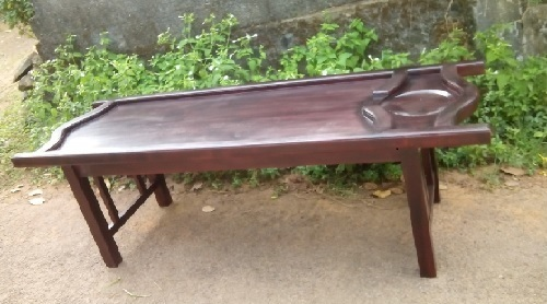 Wooden Massage Table Manufacturers In Kerala