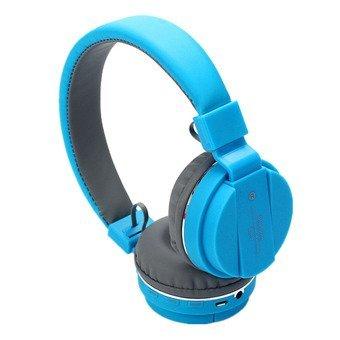 sh12 headfone
