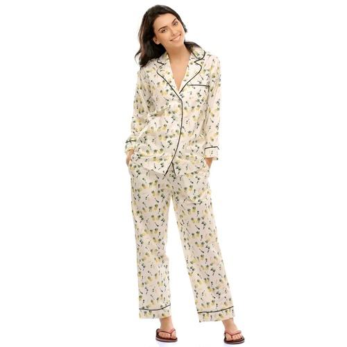 d7adb9cd8 Ladies Night Suits - Ladies Night Suits Exporter