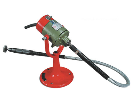 Flexible Shaft Grinder