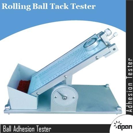 Ball Adhesion Tester