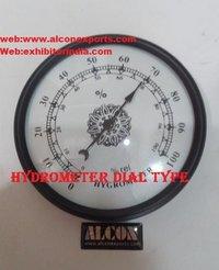hygrometerdial-type-500x500