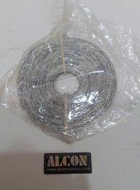 Magnisium Ribbon