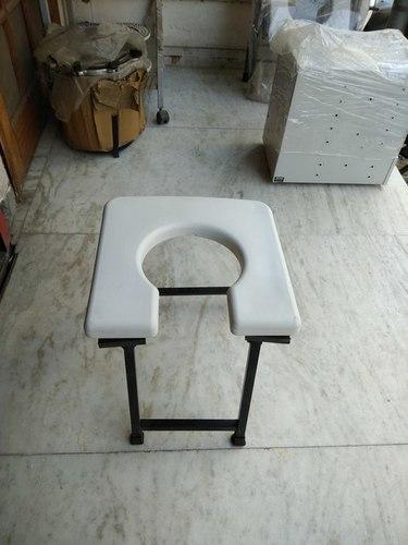 Toilet Pot