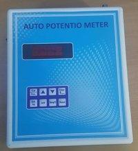 Auto Potentiometer