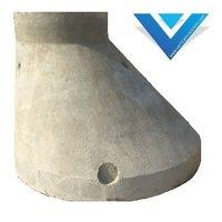 RCC Precast Conical Manhole