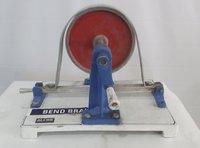 Bend Break Model
