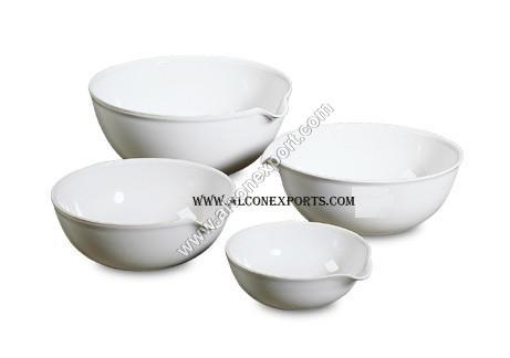 china dish 1