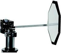 Camera Lucida Mirror Type