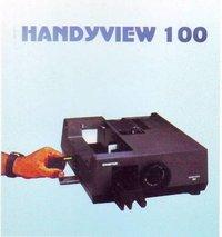 Handyview 100