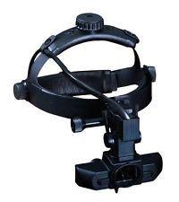 Indirect Opthalmic Binocular