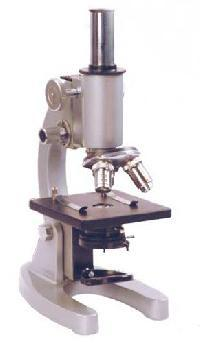 compound-student-microscope