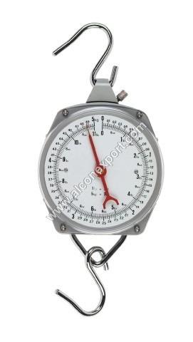 dial balance