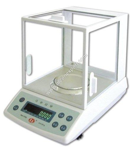 Digital Mositure meter