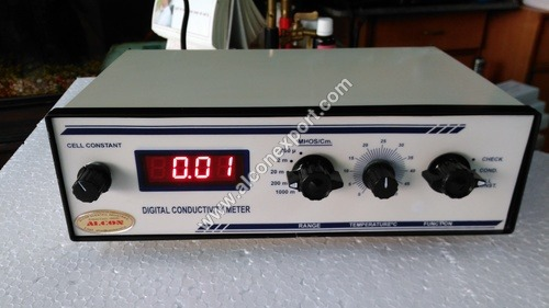 conductivity meter (2)