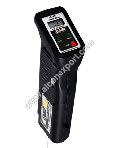 digital Hydrometer Gravity meter