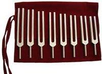tun fork -2